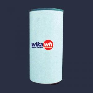 Heat Pump WH