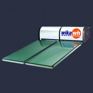 Solar WH