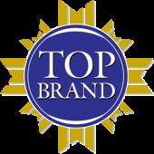 Logo Top Brand